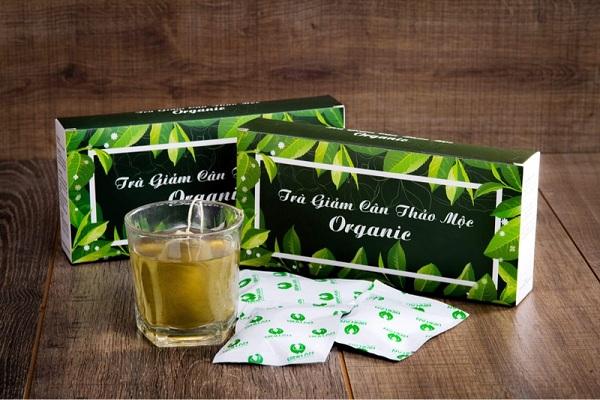 trà thảo mộc organic giảm cân,trà thảo mộc giảm cân organic có tốt không,trà thảo mộc thiên nhiên organic,trà thảo mộc giảm cân organic giá bao nhiêu,trà giảm cân thảo mộc organic bình an,trà thảo mộc organic giá bao nhiêu