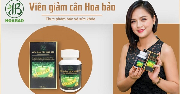 viên giảm cân hoa bảo có tốt không,viên uống giảm cân hoa bảo có tốt không,cách dùng viên giảm cân hoa bảo,review viên giảm cân hoa bảo