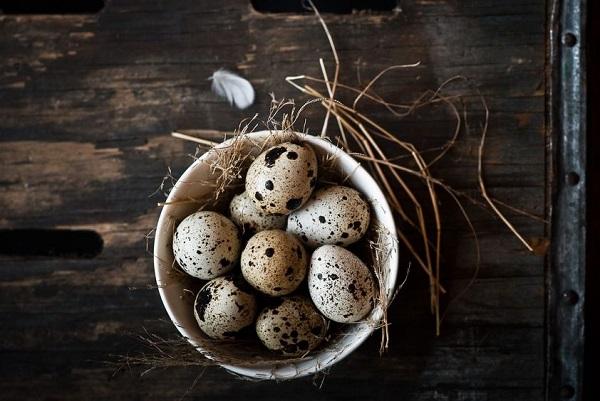 1 quả trứng bao nhiêu calo, trứng gà bao nhiêu calo, 1 quả trứng luộc bao nhiêu calo, calo trong trứng gà, 1 quả trứng vịt luộc bao nhiêu calo, 1 quả trứng vịt bao nhiêu calo, 1 quả trứng chiên bao nhiêu calo, 1 quả trứng cút bao nhiêu calo, 1 quả trứng lộn bao nhiêu calo, 1 quả trứng muối bao nhiêu calo, 1 quả trứng hấp bao nhiêu calo, 1 quả trứng vịt lộn bao nhiêu calo