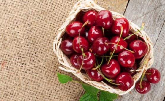 cherry bao nhiêu calories, cherry bao nhiêu calo, ăn cherry có mập ko, ăn cherry giảm cân, ăn cherry có béo, calo trong cherry, cherry có tác dụng giảm cân không, cherry calo, 100g cherry chứa bao nhiêu calo, 100g quả cherry bao nhiêu calo, calo cherry, cherry có bao nhiêu calo, ăn cherry có béo ko, calo của cherry, cherry kcal, calo trong trái cherry