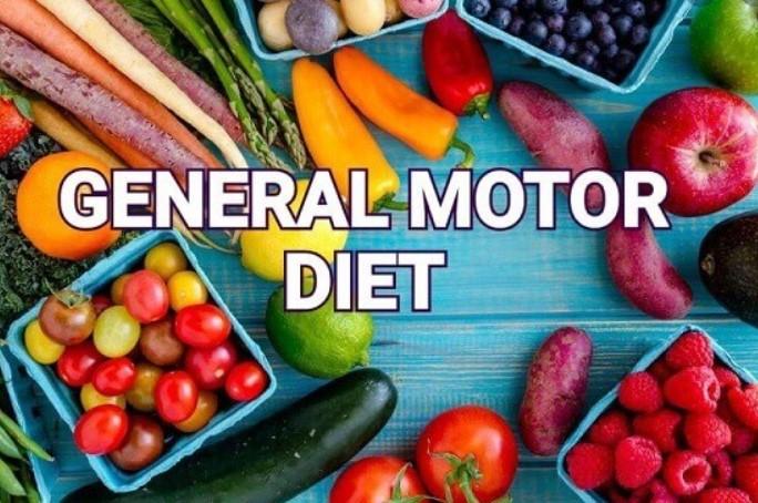 gm diet, gm diet thành công, thực đơn general motor diet có hiệu quả không, gm diet có hiệu quả không, gm diet có cần tập thể dục, giảm cân gm diet webtretho, general motor diet review, giảm cân general motor diet webtretho, general motor diet thành công, review gm diet, gm diet webtretho, chế độ giảm cân gm, chế độ ăn gm diet webtretho, giảm cân gm diet review , gm diet là gì, giảm cân gm, chế độ gm diet, chế độ ăn gm, giam can gm, giảm cân gm diet, chế độ general motor diet, diet gm review, phuong phap giam can hieu qua, general motor diet, gm diet 7, gm là gì, giảm cân hiệu quả, diet giảm cân, chế độ ăn gm diet, gm diet plan, cách giảm cân hiệu quả, giảm cân diet, gm diet thực đơn, phương pháp gm diet, chế độ ăn general motor diet, thực đơn general motor diet, giảm cân general motor diet, cách tập thể hình hiệu quả, general motor diet có hiệu quả không, thực đơn giảm cân webtretho, gm diet có được ăn khoai lang không, thực đơn gm diet, chế độ ăn kiêng gm, giảm cân thành công webtretho, thực đơn giảm cân gm, chế độ ăn kiêng general motor diet, phương pháp giảm cân, thực đơn giảm cân hiệu quả trong 7 ngày, gẻneral motor diet, giảm cân nhanh, phương pháp giảm cân gm diet, gmd diet, giảm cân gm thành công, chế độ ăn kiêng gm diet, chế độ diet, thực đơn giảm cân trong 7 ngày, phương pháp giảm cân general motor diet, ăn kiêng gm, chế độ giảm cân general motor diet (gm), gm diet 7 ngày, thực đơn giảm cân 7 ngày, chế độ giảm cân general motor diet, phuong phap giam can nhanh, gm diet review, phương pháp giảm cân gm, phương pháp general motor diet