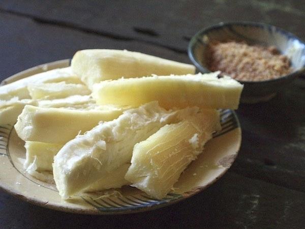 ăn sắn có béo không, sắn bao nhiêu calo, 100g củ sắn bao nhiêu calo, ăn củ sắn có giảm cân không, củ sắn bao nhiêu calo, một củ sắn bao nhiêu calo, ăn sắn có béo k, sắn có bao nhiêu calo, ăn củ sắn có béo ko, calo trong củ sắn, ăn củ sắn có tăng cân không, calo trong sắn, ăn củ sắn có mập ko, 1 củ sắn bao nhiêu calo, củ sắn có giảm cân không, ăn sắn có bao nhiêu calo, sắn có béo không, ăn củ sắn giảm cân, 100g sắn luộc bao nhiêu calo, ăn củ sắn có mập không, củ sắn có chứa tinh bột không, củ sắn ăn có giảm cân không, ăn sắn có giảm cân không, 100g sắn bao nhiêu calo, củ sắn có tinh bột không, ăn củ sắn có mập k, 1 củ sắn luộc bao nhiêu calo, ăn sắn có béo, calo trong củ sắn dây, sắn luộc bao nhiêu calo, củ sắn calo, sắn có giảm cân không, ăn củ sắn luộc có béo không, calo trong sắn luộc, ăn sắn có béo ko, ăn sắn tàu có béo không, củ sắn chứa bao nhiêu calo, ăn củ sắn có béo không, calo củ sắn, ăn sắn giảm cân, sắn luộc có béo không, ăn khoai sắn có béo không, sắn chứa bao nhiêu calo, sắn calo, lượng calo trong củ sắn, củ sắn có bao nhiêu calo, sắn luộc chứa bao nhiêu calo, lượng calo trong sắn, 1kg củ sắn chứa bao nhiêu calo, ăn sắn có mập ko, ăn sắn có tăng cân không, ăn sắn luộc có béo không, củ sắn giảm cân, ăn nhiều sắn có béo không, ăn sắn luộc có béo ko, ăn sắn dây luộc có béo không, 100g sắn chứa bao nhiêu calo, sắn ăn có béo không, ăn sắn nhiều có béo không, calo của sắn, khoai sắn bao nhiêu calo, ăn sắn béo không, ăn săn có béo không, sắn luộc có bao nhiêu calo, củ sắn có nhiều tinh bột không, sắn có nhiều tinh bột không, sắn giảm cân, ăn củ mì có mập ko, ăn bánh sắn có béo không, ăn ngô khoai sắn có béo không, ăn khoai mì giảm cân, giảm cân có nên ăn khoai mì, ăn sắn luộc giảm cân, ăn khoai mì có béo không, ăn khoai mì có mập ko, khoai mì có mập không, calo trong khoai mì, khoai mì có bao nhiêu calo