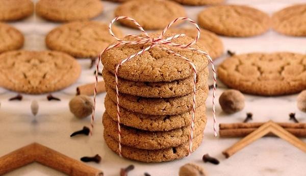 cách làm bánh yến mạch giảm cân,làm bánh yến mạch giảm cân,cách làm bánh quy yến mạch giảm cân,bánh yến mạch giảm cân hàn quốc,bánh quy yến mạch giảm cân,bánh chuối yến mạch giảm cân,bánh yến mạch hàn quốc có giảm cân không,bánh mì yến mạch giảm cân,cách làm bánh từ yến mạch giảm cân