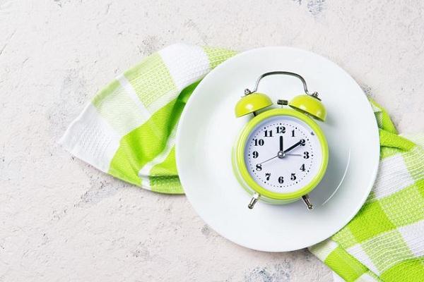 giảm cân trong 2 ngày,cách giảm cân trong 2 ngày,giảm cân cấp tốc 2 ngày,giảm cân 2 ngày với cà chua,cách giảm cân 2 ngày xuống 1kg,thực đơn giảm cân 2 ngày,nhịn ăn 2 ngày giảm cân,cách giảm cân nhanh trong vòng 2 ngày,nước uống giảm cân trong 2 ngày,giảm cân trong vòng 2 ngày,thực đơn giảm cân cấp tốc trong 2 ngày