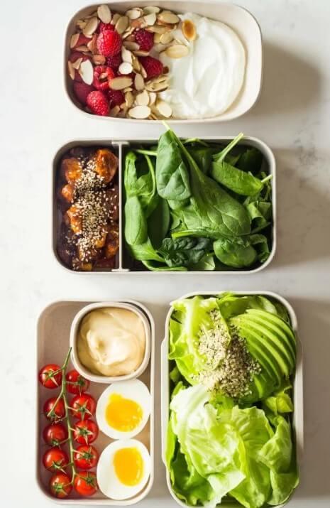 Sự thật về phương pháp giảm cân Keto của thầy Viễn Trọng, thực đơn keto 28 ngày, thực đơn keto mẫu, chế độ ăn keto của thầy vĩnh trọng, phương pháp giảm cân keto của thầy viễn trọng, thực đơn giảm cân keto, giảm cân keto thầy viễn trọng, thực đơn keto đơn giản , ăn keto có tốt không, giảm cân keto webtretho, giảm cân theo keto, bánh keto, giảm cân keto là gì, ăn giảm cân keto, giảm cân keto có tốt không, giảm cân bằng keto, hậu keto ăn gì, giảm cân keto diet, phương pháp ăn giảm cân keto, thực đơn ăn keto giảm cân, cơm keto, giảm cân keto bài 19, thuốc giảm cân keto, giảm cân bằng pp keto, phương pháp giảm cân keto của thầy vĩnh trọng, chế độ giảm cân keto diet, giảm cân chế độ keto, giảm cân kiểu keto, giảm cân với keto, thực đơn chế độ ăn ketogenic mẫu trong 1 tuần