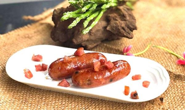 phuong phap giam can keto cua thay vien trong 5 Chế độ ăn Keto của thầy Viễn Trọng có tốt không