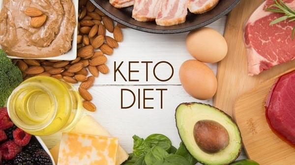 Sự thật về phương pháp giảm cân Keto của thầy Viễn Trọng, thực đơn keto 28 ngày, thực đơn keto mẫu, chế độ ăn keto của thầy vĩnh trọng, phương pháp giảm cân keto của thầy viễn trọng, thực đơn giảm cân keto, giảm cân keto thầy viễn trọng, thực đơn keto đơn giản , ăn keto có tốt không, giảm cân keto webtretho, giảm cân theo keto, bánh keto, giảm cân keto là gì, ăn giảm cân keto, giảm cân keto có tốt không, giảm cân bằng keto, hậu keto ăn gì, giảm cân keto diet, phương pháp ăn giảm cân keto, thực đơn ăn keto giảm cân, cơm keto, giảm cân keto bài 19, thuốc giảm cân keto, giảm cân bằng pp keto, phương pháp giảm cân keto của thầy vĩnh trọng, chế độ giảm cân keto diet, giảm cân chế độ keto, giảm cân kiểu keto, giảm cân với keto, thực đơn chế độ ăn ketogenic mẫu trong 1 tuần, chế độ ăn keto của thầy vĩnh trong, thực đơn keto giảm cân cấp tốc, thực đơn keto viên trong, phương pháp giảm cân keto của thầy viễn trong, phương pháp ăn keto của thầy viễn trọng, keto thầy viễn, keto của thầy viễn trọng, keto thầy viễn trọng, thực đơn keto thầy viễn trong, keto viễn, viễn keto, thực đơn keto của thầy viễn trọng, thầy viễn trọng là ai, viễn trọng keto, keto viễn trọng, giảm cân keto thầy viễn trong, thầy viễn trong là ai, phương pháp ăn kiêng keto, thực đơn keto thầy viễn trọng, phương pháp keto giảm cân, thực đơn keto của thầy viễn, keto là phương pháp gì, thầy viễn keto, ăn keto thây viễn trọng, phương pháp keto là gì, thực đơn keto viễn trọng, thầy viễn keto là ai, chế độ ăn keto của dr viễn, cách giảm cân keto, phương pháp giảm cân keto, cách ăn kiêng giảm cân keto, phương pháp giảm cân keto là gì, giảm cân keto dr viễn, keto là gì, giảm cân bằng phương pháp keto, thực đơn keto cho người việt, keto giảm cân cấp tốc, thực đơn keto chuẩn, dr viễn trọng là ai, chế độ ăn keto dr viễn, dr viễn keto, keto dr viễn, chế độ giảm cân keto, keto giảm cân, ăn keto giảm cân