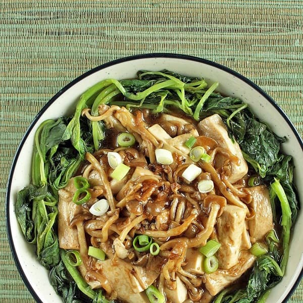 ăn rau muống giảm cân, rau muống có giảm cân không, nộm rau muống giảm cân, ăn rau muống luộc giảm cân, ăn rau muống có giảm béo không, giảm cân bằng rau muống, rau muống luộc giảm cân, giảm cân với rau muống