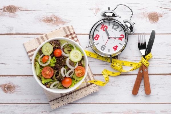 thực đơn giảm cân cho sinh viên, giảm cân cho sinh viên, giảm cân tại nhà cho sinh viên, thực đơn giảm cân cho sinh viên nữ, cách giảm cân dành cho sinh viên, thực đơn giảm cân dành cho sinh viên, thực đơn giảm cân khoa học cho sinh viên, thực đơn eat clean giảm cân cho sinh viên