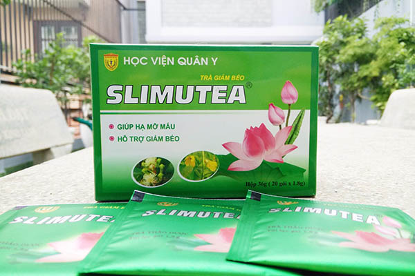 Trà giảm cân Slimutea bán ở đâu? Review trà giảm cân Slimutea trên Webtretho, trà giảm cân slimutea bán ở đâu, trà giảm béo slimutea có tốt không, trà giảm cân slimutea của học viện quân y, giá thuốc giảm cân học viện quân y, hướng dẫn sử dụng trà giảm béo slimutea