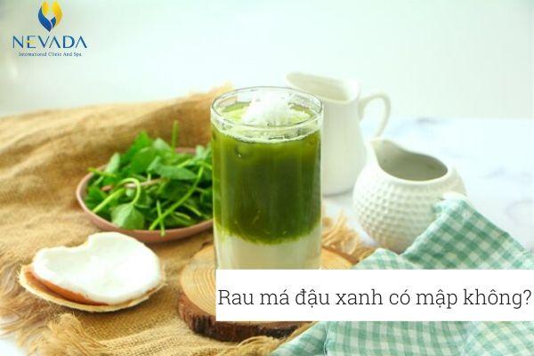 rau má đậu xanh bao nhiêu calo, 100g rau má bao nhiêu calo, nước rau má bao nhiêu calo, rau má đậu xanh sữa dừa bao nhiêu calo, 1 ly rau má đậu xanh bao nhiêu calo, 1 ly rau má sữa dừa bao nhiêu calo, nước rau má đậu xanh bao nhiêu calo, rau má có bao nhiêu calo, nước rau má calo, calo trong rau má, rau má sữa dừa bao nhiêu calo, canh rau má bao nhiêu calo, calo trong rau má đậu xanh, rau má dừa bao nhiêu calo, uống rau má đậu xanh có giảm cân không, uống rau má đậu xanh có béo không, rau má đậu xanh có mập không, calo trong nước rau má, rau má calories, nước ép rau má bao nhiêu calo, uống nước rau má có giảm cân không, rau má mix bao nhiêu calo, rau má đậu xanh sữa dừa bao nhiều calo, 1 ly rau má bao nhiêu calo, uống rau má có mập ko, sinh tố rau má giảm cân, uống rau má có giảm cân không, rau má đậu xanh sữa dừa