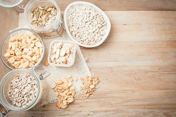 Tiết lộ công thức uống sữa hạt giảm cân khiến phái đẹp mê mệt, công thức sữa hạt giảm cân, uống sữa hạt giảm cân, sữa chua hạt chia giảm cân, giảm cân bằng sữa hạt, uống sữa hạt để giảm cân, uống sữa hạt giảm béo, uống sữa hạt gì để giảm cân, cách làm sữa hạt cho người giảm cân, các loại sữa hạt giúp giảm cân, cách làm các loại sữa hạt để giảm cân, các loại sữa giảm cân trên thị trường