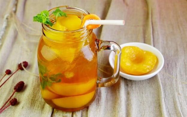1 ly trà đào bao nhiêu calo, trà đào bao nhiêu calo, một ly trà đào bao nhiêu calo, ly trà đào bao nhiêu calo, 1 cốc trà đào bao nhiêu calo, một cốc trà đào bao nhiêu calo, trà đào cam sả bao nhiêu calo, 1 ly trà đào chứa bao nhiêu calo, trà đào có bao nhiêu calo, 1 ly trà đào cam sả bao nhiêu calo