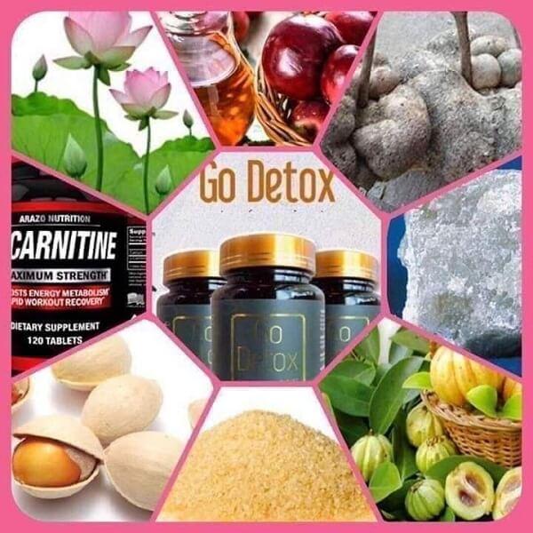 giảm cân godetox, trà giảm cân godetox, thuốc giảm cân godetox, viên uống giảm cân godetox, trà giảm cân go detox, thuốc giảm cân go detox, , thuốc giảm cân godetox có tốt không