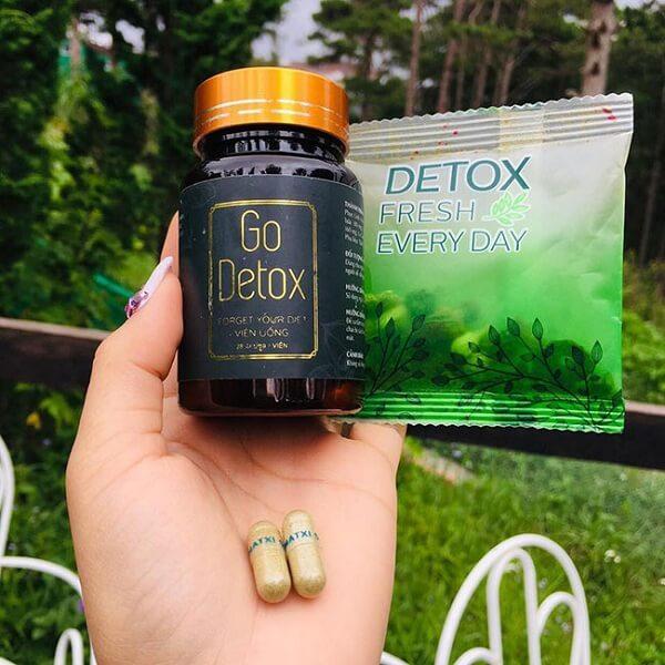 giảm cân godetox, trà giảm cân godetox, thuốc giảm cân godetox, viên uống giảm cân godetox, trà giảm cân go detox, thuốc giảm cân go detox, thuốc giảm cân godetox có tốt không