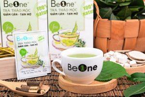 trà giảm cân beone review, trà thảo mộc giảm cân beone key định vị:review, ngũ cốc, tan mỡ bụng, trà thảo mộc, detox, mỡ thừa