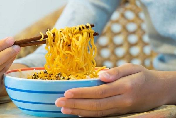 cách ăn mì tôm giảm cân, ăn mì tôm giảm cân, ăn mì tôm có giảm cân không, giảm cân bằng mì tôm, ăn mì tôm có giảm cân được không, ăn mì tôm sống có giảm cân không, ăn mì tôm giảm cân không, ăn mì tôm sống giảm cân, ăn mì tôm giảm béo, giảm cân có nên ăn mì tôm, ăn mì tôm có giúp giảm cân không, giảm cân với mì tôm