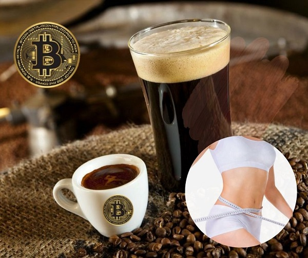 bitcoin coffee giảm cân, bitcoin coffee giảm cân giá bao nhiêu, bitcoin coffee giảm cân có tốt không, cà phê bitcoin giảm cân, trà giảm cân bitcoin, bitcoin detox giảm cân, cách pha cafe bitcoin giảm cân, cafe giảm cân bitcoin detox