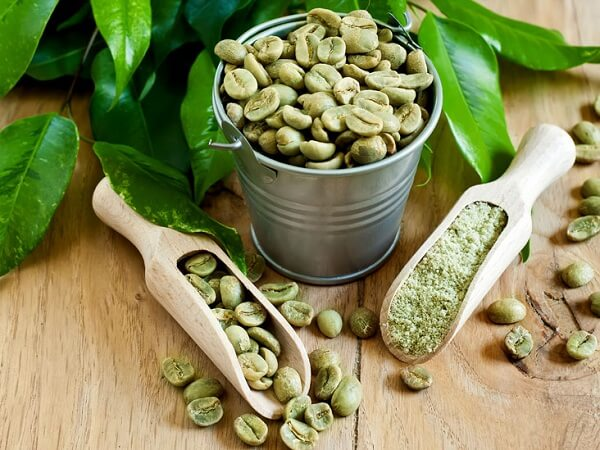 cà phê xanh giảm cân,cà phê xanh giảm cân của mỹ,cà phê xanh giảm cân có hiệu quả không,cà phê xanh giảm cân giá bao nhiêu,cà phê xanh giảm cân mua ở đâu,cà phê xanh giảm béo,thuốc giảm cân cafe xanh,cà phê xanh giảm cân của nga,uống cà phê xanh giảm cân