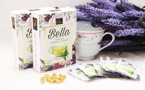 trà giảm cân bella, giảm cân bella, review trà giảm cân bella, thảo dược giảm cân bella, trà giảm cân bella green, trà giảm cân bella tea, viên giảm cân bella, sản phẩm giảm cân bella, trà giảm cân bella giá bao nhiêu, giảm cân tan mỡ bella, trà thảo mộc giảm cân bella, thảo dược giảm cân bella có tốt không, trà giảm cân bella có tốt không