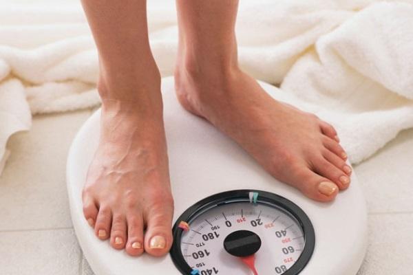 Bật mí thực đơn ăn kiêng 13 ngày giảm 7 cân