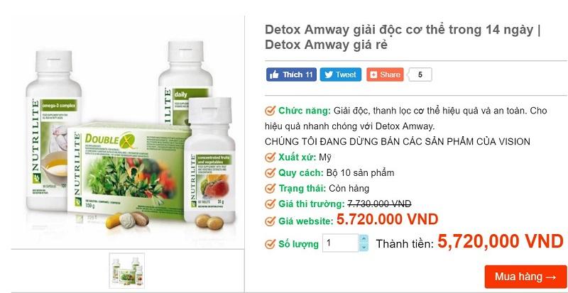 liệu trình giảm cân amway, thuốc giảm cân amway giá bao nhiêu, trà giảm cân amway, giảm cân bằng amway, giảm cân bằng thực phẩm chức năng amway, sữa giảm cân amway, thuốc giảm cân amway, giá thuốc giảm cân amway