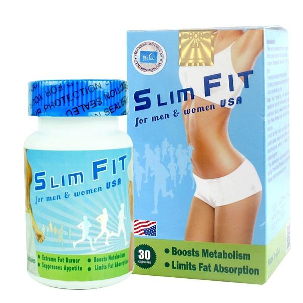 giảm cân slimfit có tốt không,thuốc giảm cân slimfit usa,thuốc giảm cân slimfit có tốt không,thuốc giảm cân slimfit usa có tốt không,viên giảm cân slimfit,review thuốc giảm cân slimfit