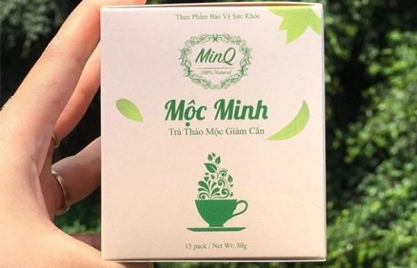 trà giảm cân mộc minh có tốt không,trà giảm cân mộc minh giá bao nhiêu,viên uống giảm cân mộc minh,thuốc giảm cân mộc minh,trà giảm cân mộc minh review,