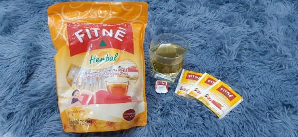 trà giảm cân fitne của thái lan, trà thảo mộc giảm cân fitne, cách uống trà giảm cân fitne, trà giảm cân fitne giá bao nhiêu, trà giảm cân fitne có tốt không