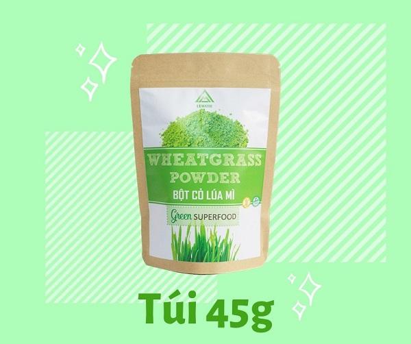 bột cỏ lúa mì giảm cân có tốt không,tác dụng của bột cỏ lúa mì giảm cân,bột cỏ lúa mì giảm cân mua ở đâu,cách sử dụng bột cỏ lúa mì giảm cân,cách uống bột cỏ lúa mì giảm cân,công dụng của bột cỏ lúa mì giảm cân