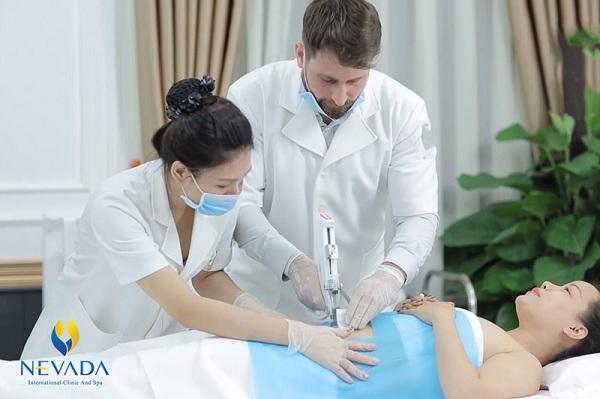 công nghệ giảm béo mesotherapy là gì,đẩy tinh chất giảm béo,công nghệ giảm béo mesotherapy có tốt không,giảm béo bằng công nghệ mesotherapy giá bao nhiêu,giảm béo mesotherapy có an toàn không
