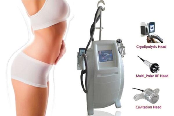 [Review] Công nghệ giảm béo Ultra Slim là gì? Công dụng của công nghệ giảm béo Ultra Slim thế nào?, công nghệ giảm béo ultra slim là gì, giảm mỡ công nghệ ultra slim, công nghệ giảm béo ultra slim 2018, công dụng của công nghệ giảm béo ultra slim, công nghệ giảm béo ultra slim có an toàn không