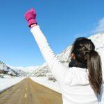 Mùa đông có giảm cân được không? Bí quyết giúp chị em giảm cân mùa đông hiệu quả.