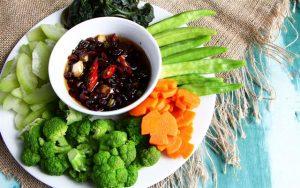 rau luộc giảm cân không, các món rau luộc giảm cân, ăn rau luộc có giảm cân không, các loại rau luộc giúp giảm cân, thực đơn rau luộc giảm cân, những món rau luộc giảm cân, rau luộc chấm gì để giảm cân, rau luộc ăn giảm cân, 7 món rau luộc giảm cân