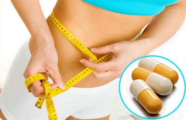 Tại sao giảm cân mà không giảm mỡ bụng? Nguyên nhân là đây…