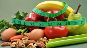Thực đơn giảm cân cho phụ nữ tuổi 40, thực phẩm nên ăn giảm mỡ bụng tuổi 40, chế độ ăn giảm cân cho phụ nữ tuổi 4