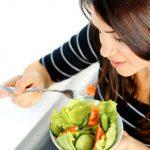 Thực đơn giảm cân cho phụ nữ tuổi 40 sở hữu dáng thon gọn như hồi thanh xuân