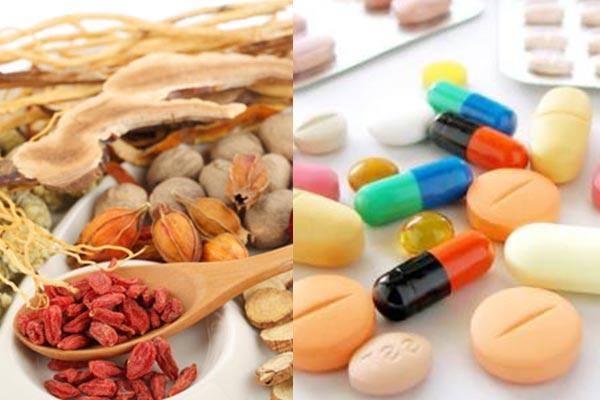 thuốc bắc giảm cân đẹp da, thuốc bắc giảm cân webtretho, thuốc bắc giảm cân hiệu quả, thuốc bắc giảm cân nhanh, thuốc bắc giảm béo bụng, uống thuốc bắc giảm cân, thuốc bắc có giảm cân không, thuốc bắc xông hơi giảm cân