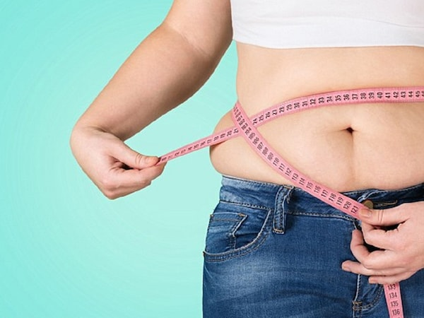 thuốc giảm béo an nhiên giá bao nhiêu sản phẩm giảm béo an nhiên viên giảm béo an nhiên giảm béo an nhiên có tốt không giảm béo an nhiên mua ở đâu giảm béo an nhiên review