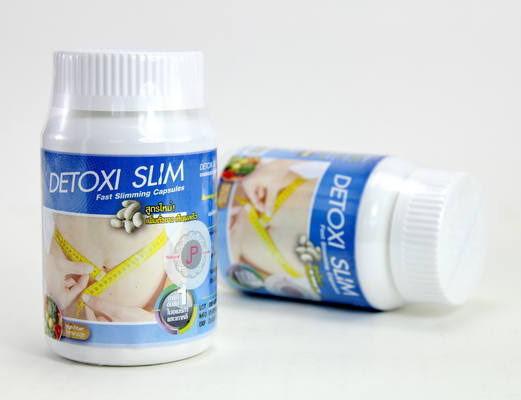 Thuốc giảm cân Detoxi Slim có tốt không? Review chi tiết nhất cho các chị em, thuốc giảm cân detoxi slim của mỹ, thuốc giảm cân detoxi slim, thuốc giảm cân detoxi slim thái lan, thuốc giảm cân detoxi thái lan, thuốc giảm cân detoxi, thuốc giảm cân detoxi slim của thái, review thuốc giảm cân detoxi, thuốc giảm mỡ bụng detoxi slim, thuốc giảm cân detoxi slim của thái lan, cách sử dụng thuốc giảm cân detoxi slim, giảm cân detoxi slim, thuốc giảm cân detoxi, detoxi slim có tốt không, detoxi slim perfect legs,