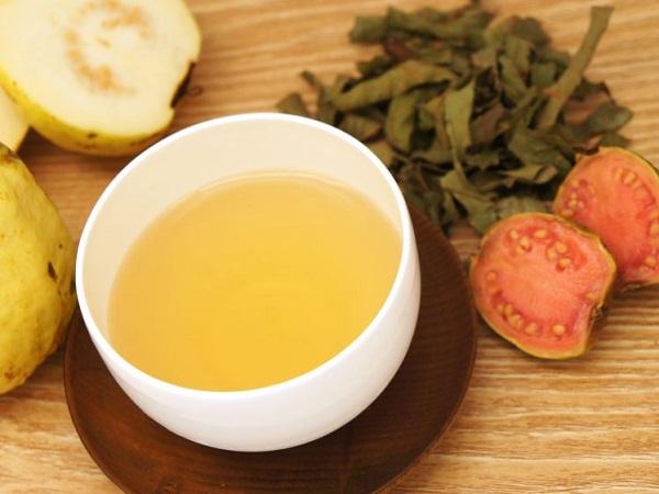 trà ổi giảm cân orihiro review, trà giảm cân vị ổi nhật bản review, trà giảm cân vị ổi orihiro review, cách uống trà ổi giảm cân, cách sử dụng trà ổi giảm cân