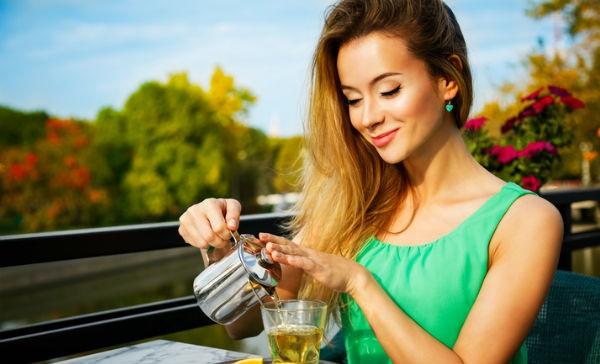 cách uống trà hoa hồng giảm cân, nên uống trà hoa hồng vào lúc nào, những người không nên uống trà hoa hồng, cách làm trà hoa hồng, uống trà hoa hồng trước khi ngủ, trà hoa hồng giảm cân, giảm cân bằng trà hoa hồng, giá trà giảm cân hoa hồng, trà hoa hồng giảm cân vinatea