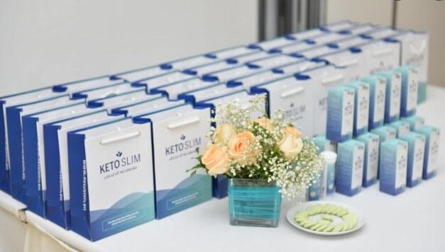 [REVIEW] Viên sủi hỗ trợ giảm cân Keto Slim có tốt không, giá bao nhiêu?, keto slim có tốt không, ketoslim giảm cân, ketoslim giá bao nhiêu, ketoslim có tốt không, keto slim review, viên sủi giảm cân ketoslim, viên sủi hỗ trợ giảm cân keto slim