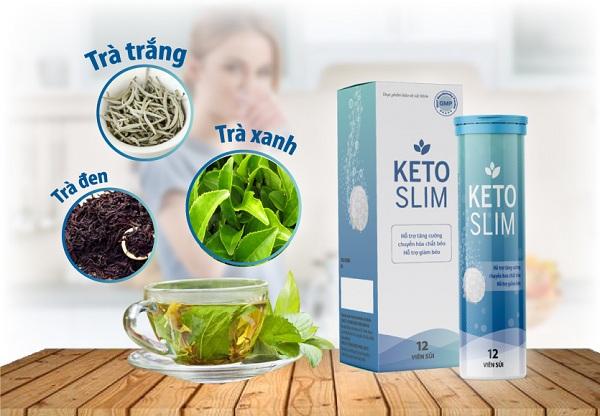 [REVIEW] Viên sủi hỗ trợ giảm cân Keto Slim có tốt không, giá bao nhiêu?, thuốc giảm cân ketoslim giá bao nhiêu, viên sủi giảm cân ketoslim giá bao nhiêu, ketoslim giá bao nhiêu, ketoslim viên sủi giá bao nhiêu, ketoslim là gì, ketoslim review, ketoslim giảm cân giá bao nhiêu, ketoslim viên sủi, ketoslim giảm cân, keto slim giảm cân, keto slim bao nhiêu viên, keto slim là gì, keto slim chính hãng, keto slim 1 hộp bao nhiêu viên, keto slim hộp bao nhiêu viên, keto slim viên sủi giảm cân, keto slim review, thuốc giảm cân ketoslim, viên sủi giảm cân ketoslim, viên giảm cân ketoslim, viên uống giảm cân ketoslim, viên sủi giảm cân ketoslim có tốt không, viên sủi ketoslim, giá viên sủi giảm cân ketoslim, viên sủi keto slim chính hãng, viên sủi keto slim giá bao nhiêu, viên sủi keto slim review, viên sủi keto slim webtretho, viên sủi keto slim có tốt không, viên sủi keto slim mua ở đâu, viên sủi keto slim bán ở đâu, viên sủi keto slim có tốt không webtretho, viên sủi keto slim review webtretho, viên sủi keto slim, review viên sủi keto slim, cách uống viên sủi keto slim, giá của viên sủi keto slim, cách sử dụng viên sủi keto slim, cách dùng viên sủi keto slim, thuốc giảm cân keto slim có tốt không, thuốc keto slim, giá thuốc giảm cân keto slim, viên keto slim, thuốc giảm cân ketoslim có tốt không, thuốc giảm cân ketoslim review, viên uống keto slim, viên sủi giảm cân keto slim có tốt không, viên sủi giảm cân keto slim, viên uống keto slim có tốt không
