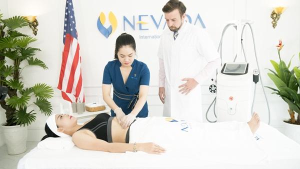 yến mạch úc tươi nguyên chất, yến mạch úc tươi bán ở đâu, yến mạch úc tươi là gì, yến mạch úc tươi giá bao nhiêu, bột yến mạch úc tươi, cách sử dụng yến mạch úc tươi, yến mạch úc tươi loại 1 nguyên chất nguyên cám, giảm cân bằng yến mạch tươi, yến mạch úc tươi loại 1 nguyên chất nguyên cán, yến mạch úc tươi có giảm cân không, cách giảm cân bằng yến mạch úc tươi, yến mạch úc tươi loại 1 giá bao nhiêu, yến mạch úc tươi mua ở đâu, yến mạch úc tươi có tốt không, yến mạch úc tươi có tác dụng gì, yến mạch úc tươi loại 1 giảm cân, giá yến mạch úc tươi loại 1, tác dụng của yến mạch úc tươi