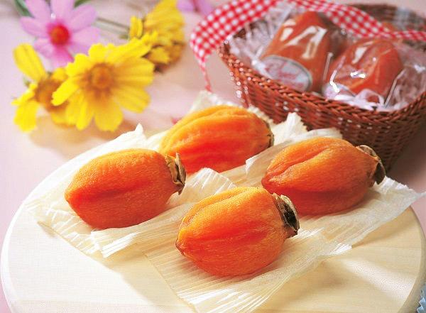 1 quả hồng bao nhiêu calo, một quả hồng bao nhiêu calo, quả hồng bao nhiêu calo, quả hồng chứa bao nhiêu calo, quả hồng giòn bao nhiêu calo, 1 quả hồng ngâm bao nhiêu calo, 1 quả hồng chứa bao nhiêu calo, 1 quả hồng giòn bao nhiêu calo, 1 quả hồng chín bao nhiêu calo, ăn quả hồng ngâm có tốt không, ăn quả hồng ngâm có béo không, ăn quả hồng ngâm có tác dụng gì, bà bầu ăn quả hồng ngâm được không, bà bầu ăn quả hồng ngâm có tốt không, bà bầu ăn quả hồng ngâm, có nên ăn quả hồng ngâm, bầu ăn được quả hồng ngâm không, bầu có được ăn quả hồng ngâm không, tác hại của ăn quả hồng ngâm, ăn quả hồng giòn có tốt không, ăn quả hồng giòn có tác dụng gì, ăn quả hồng giòn có béo không, cách ăn quả hồng giòn, có bầu ăn quả hồng giòn được không, bầu ăn trái hồng giòn được không, bà bầu ăn quả hồng giòn được không, bà bầu ăn quả hồng giòn có tốt không, mang thai ăn quả hồng giòn được không