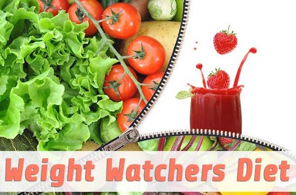 Weight Watchers, Weight Watchers là gì, chế độ ăn kiêng giảm béo bụng Weight Watchers, chế độ ăn kiêng Weight Watchers, chế độ giảm cân Weight Watchers, chế độ Weight Watchers, chế độ ăn Weight Watchers