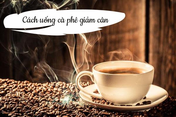 cà phê sữa giảm cân, uống cà phê sữa có béo không, uống cà phê sữa có tăng cân không, giảm cân uống cà phê sữa được không, giảm cân có nên uống cà phê sữa, cà phê sữa bao nhiêu calo, uống cà phê có béo không, cà phê sữa có tăng cân không, calo cà phê sữa, 1 ly cà phê sữa có bao nhiều calo, uống cà phê sữa có giảm cân không, 1 ly cà phê sữa bao nhiêu calo, uống cà phê sữa có mập ko, uống cà phê giảm cân, cà phê sữa có giảm cân không, uống cà phê có tăng cân không, cà phê có béo không, uống cà phê sữa có giảm cân được không, cà phê sữa có béo không, uống cà phê có giảm cân không, uống cà phê sữa có béo ko, uống cà phê sữa có mập không, 1 ly cà phê sữa có bao nhiêu calo, cách uống cà phê giảm cân, uống cà phê gói có béo không, calo trong cà phê sữa, ly cà phê sữa bao nhiêu calo, cà phê có giảm cân không, uống cà phê giảm mỡ bụng, uống cà phê sữa có tốt không, cà phê sữa calories, 1 ly cà phê sữa chứa bao nhiêu calo, giảm cân bằng cà phê, cà phê sữa gói bao nhiêu calo, một ly cà phê sữa bao nhiêu calo, uống cà phê phố có mập không, uống cà phê có giảm cân, uống cà phê có mập, cà phê sữa có bao nhiêu calo, uống cà phê gói có giảm cân không, cà phê sữa calo, uống cà phê để giảm cân, cà phê gói bao nhiêu calo, cà phê giảm cân có hiệu quả không, uống cà phê sữa đúng cách, cách giảm cân bằng cà phê, cà phê sữa đá bao nhiêu calo,
