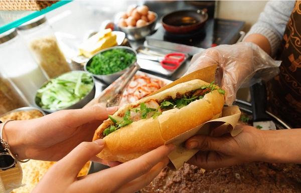 1 ổ bánh mì bao nhiêu calo, calo trong bánh mì, bánh mì thịt bao nhiêu calo, bánh mì kẹp thịt bao nhiêu calo, bánh mì trứng bao nhiêu calo, ăn bánh mì giảm cân, bánh mì có béo không, bánh mì ốp la bao nhiêu calo, bánh mì đen có béo không, bánh mì trắng có béo không, cách làm bánh mì giảm cân, các loại bánh mì giảm cân, ăn bánh mì giảm cân không, loại bánh mì giảm cân, những loại bánh mì giảm cân