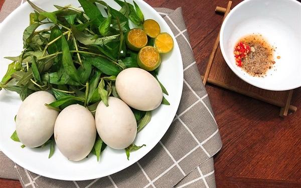 trứng vịt lộn calo, trứng vịt lộn bn calo, trứng vịt lộn bao nhiêu calo, trứng vịt lộn có bao nhiêu calo, trứng vịt lộn chứa bao nhiêu calo, 1 trứng vịt lộn bao nhiêu calo, calo trong trứng vịt lộn, một trứng vịt lộn bao nhiêu calo, calo của trứng vịt lộn, trứng hột vịt lộn bao nhiêu calo, 1 quả trứng vịt lộn bao nhiêu calo, 1 quả trứng vịt lộn chứa bao nhiêu calo, một quả trứng vịt lộn bao nhiêu calo, lượng calo trong trứng vịt lộn, trứng vịt lộn cung cấp bao nhiêu calo, lòng đỏ trứng vịt lộn bao nhiêu calo, ăn trứng vịt lộn có béo không, ăn trứng vịt lộn có mập ko, ăn trứng vịt lộn có được uống nước dừa, ăn trứng vịt lộn uống nước dừa, ăn trứng vịt lộn uống nước cam, ăn sầu riêng với trứng vịt lộn, ăn nhiều trứng vịt lộn có sao không, ăn trứng vịt lộn có tốt cho nam giới, ăn trứng vịt lộn giải đen, ăn trứng vịt lộn có tốt không, bà bầu ăn trứng vịt lộn, bà bầu có nên ăn trứng vịt lộn, bà bầu ăn trứng vịt lộn có tốt không, bầu ăn trứng vịt lộn được không, ăn trứng vịt lộn có tốt cho bà bầu không, bà đẻ ăn trứng vịt lộn được không, sau sinh ăn trứng vịt lộn được không, ăn trứng vịt lộn có tác dụng gì, ăn trứng vịt lộn có tốt cho nam giới không, ăn trứng vịt lộn có tốt cho tinh trùng ko, ăn trứng vịt lộn có mọc mụn không
